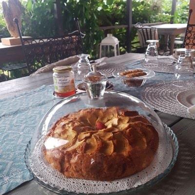colazionet-min