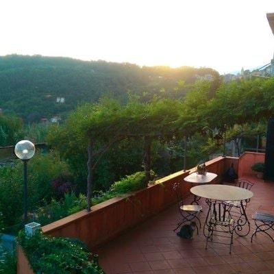 romantico terrazzo-min